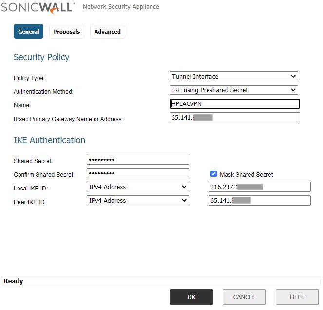 Add-IPv4-Tunnel.png