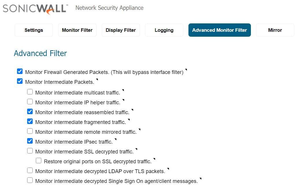 Advanced Monitor Filter.JPG