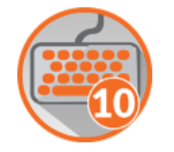 View-Badge-10-Comments-—-SonicWall-Community (1).png