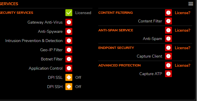 security services.png