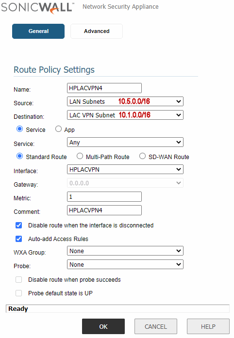 Add-IPv4-Route.png