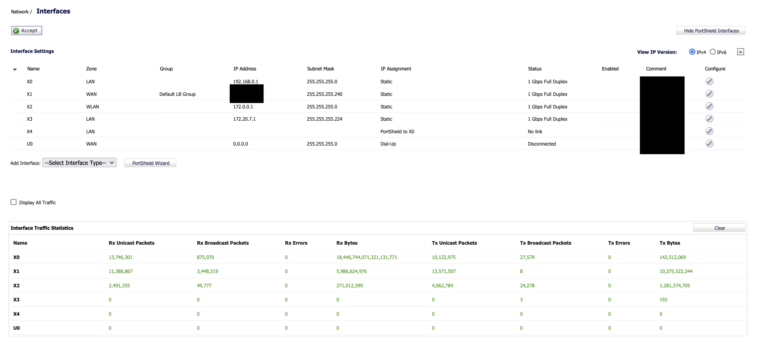 Sonicwall-Interfaces-tab.png