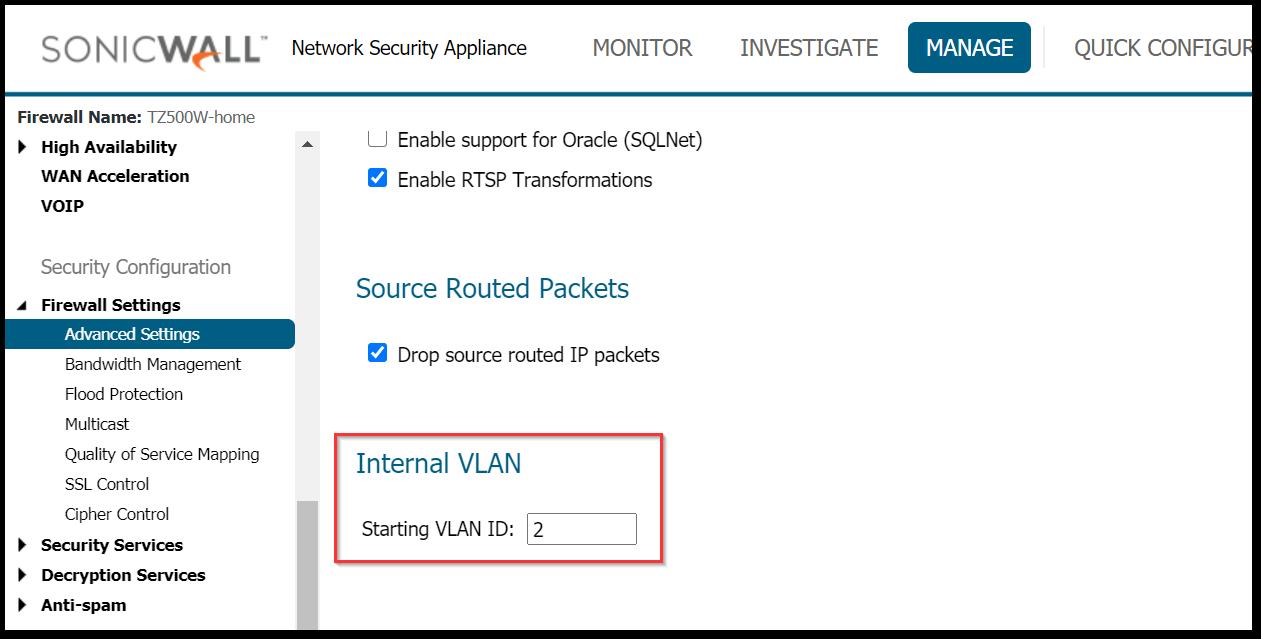 internal VLAN.png