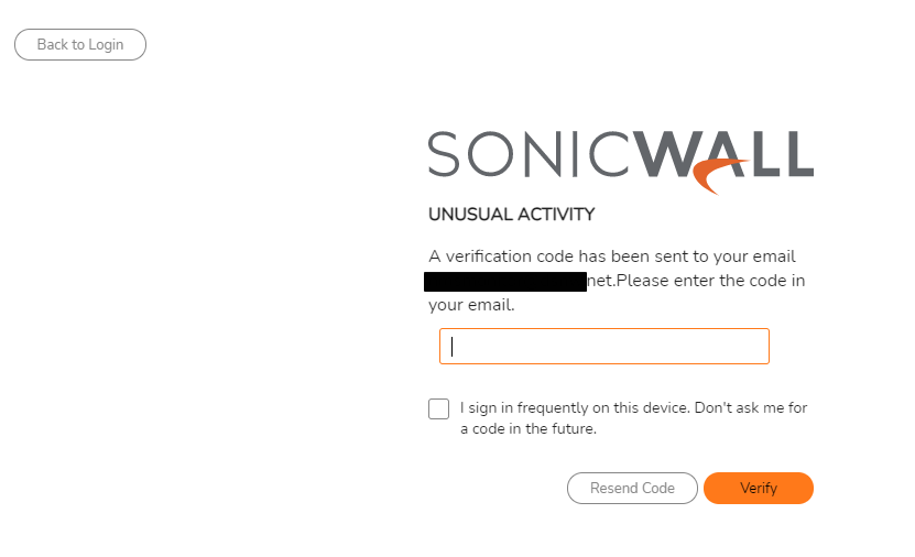 sonicwall_unusual.png
