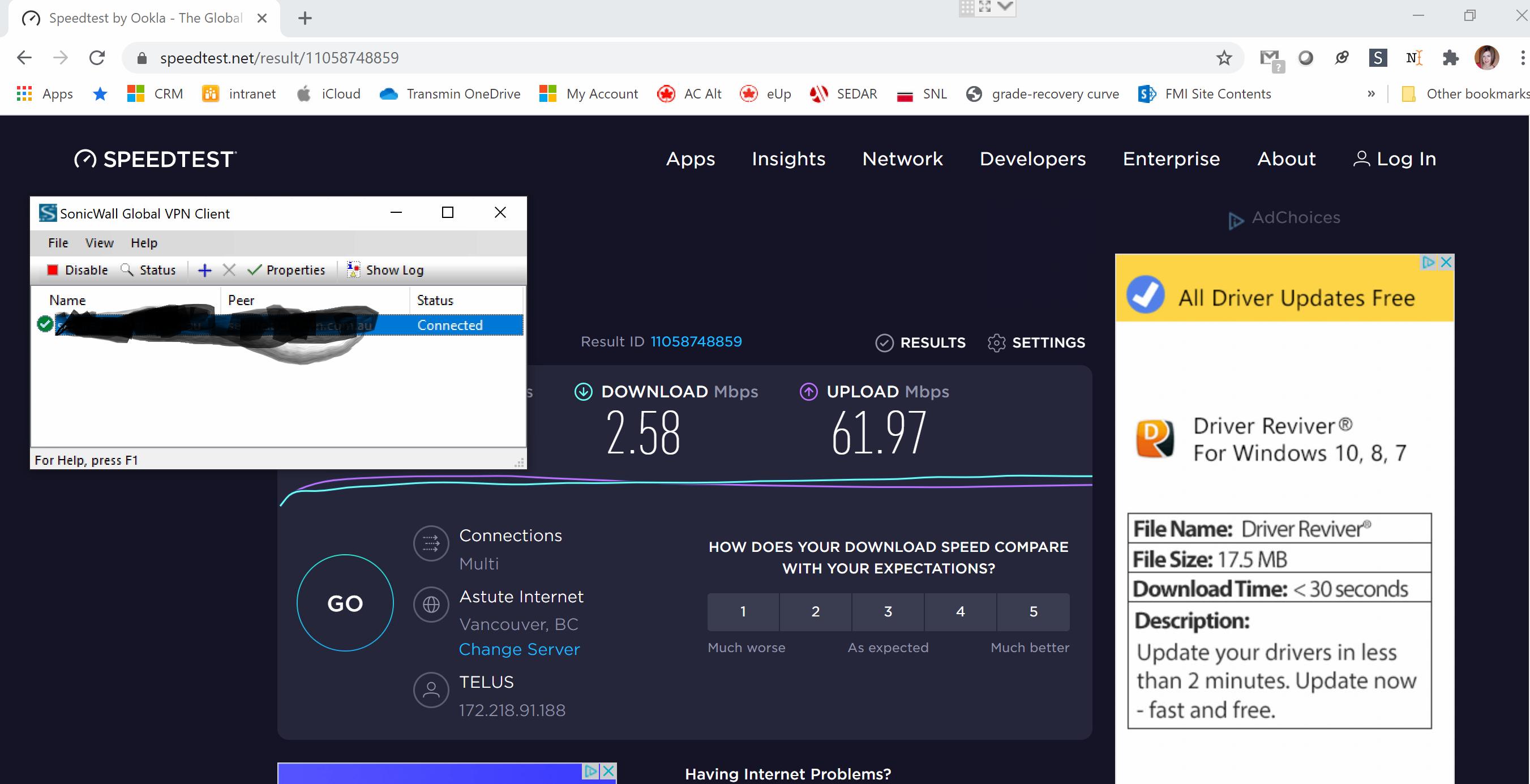 VPNON.PNG