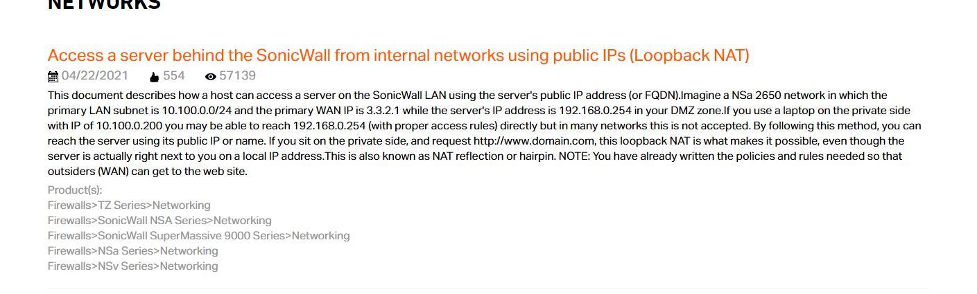 Access a Server.JPG
