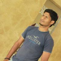 Sujith_0602