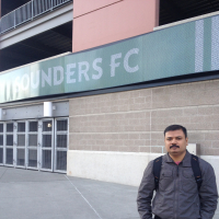 Vijay_Kumar_KV