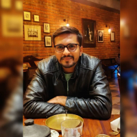 Bhavin_Naik