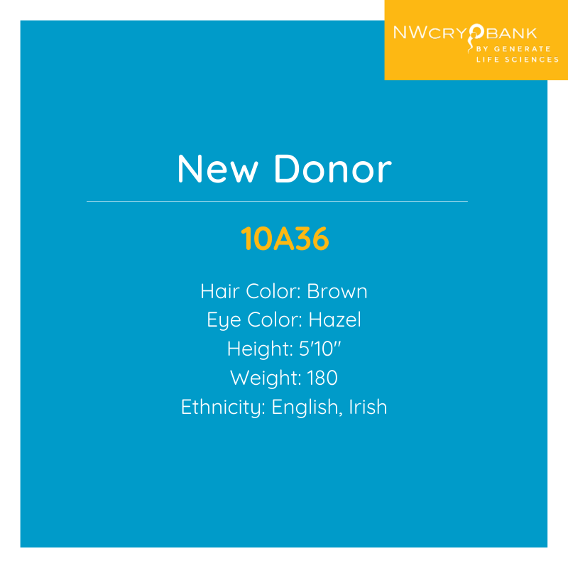 New Donor 10A36.png