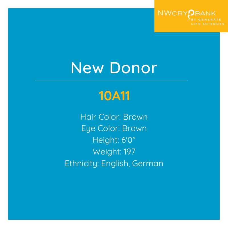 New Donor 10A11.png