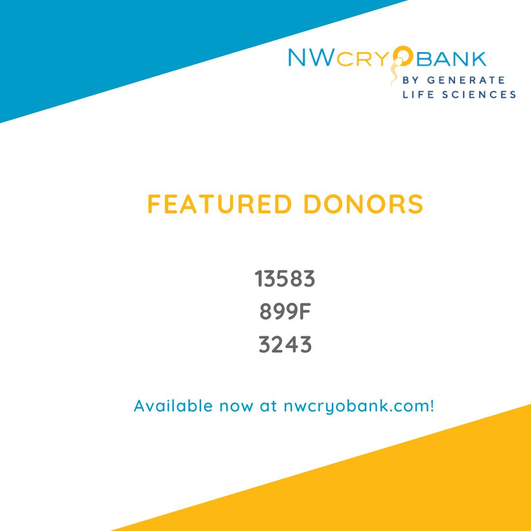 Featured Donors March.png