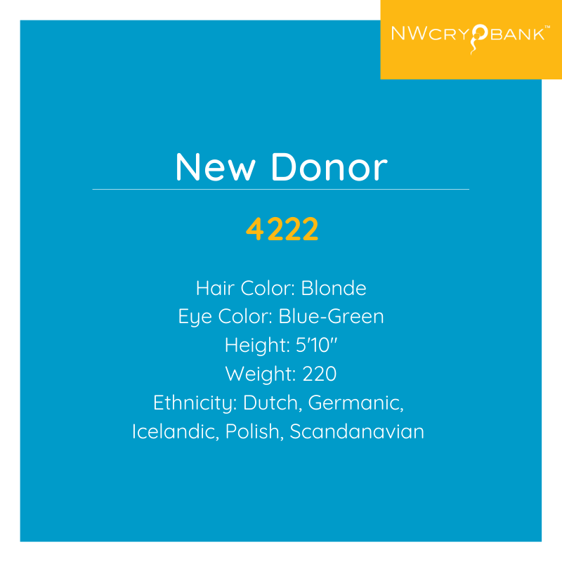 New Donor 4222.png
