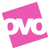 ovofertility