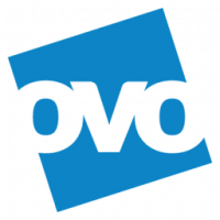 ovoyoung