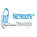 netrootstech