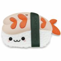 smiling_sushi