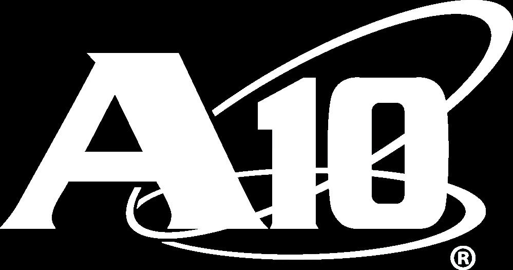 A10 Community
