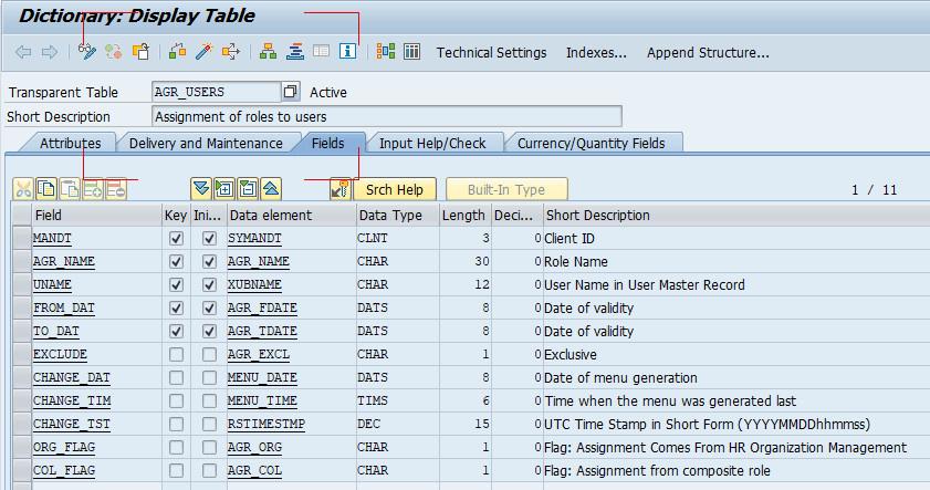 AGR_USERS - ABAP DDIC.jpg