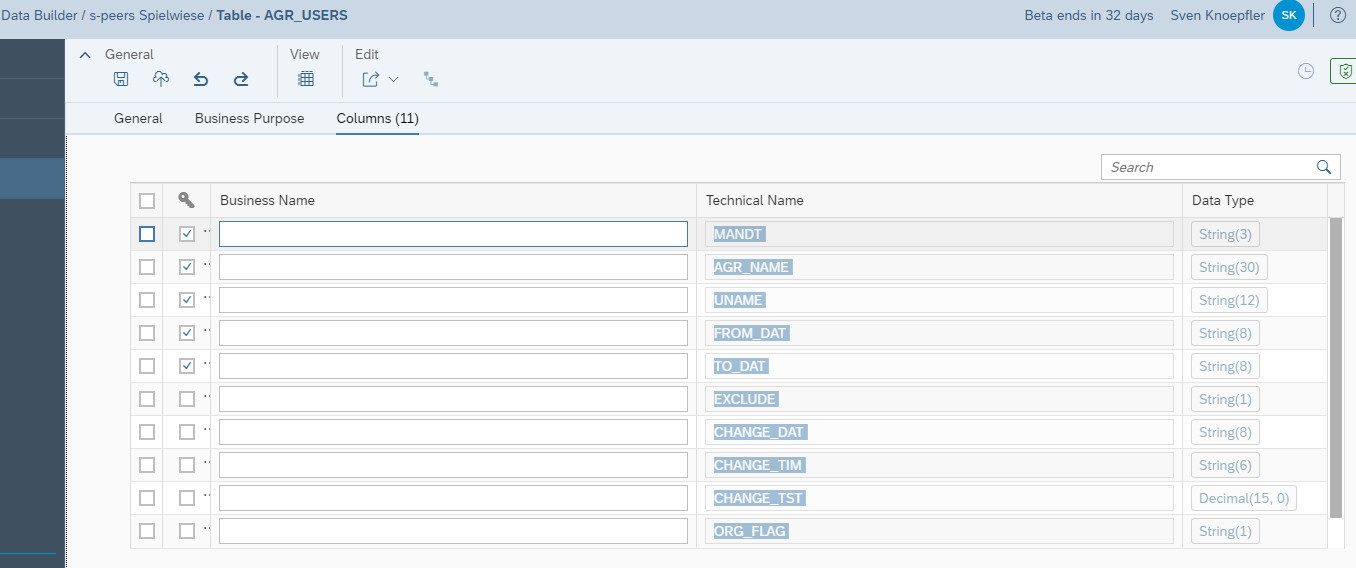 AGR_USERS - DWC Table.jpg