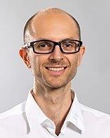 Lukas Gaertner