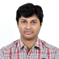 Badrinath Thiriveedhi