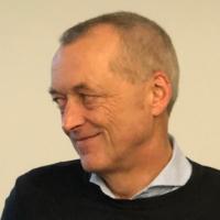 Joachim Strehlke