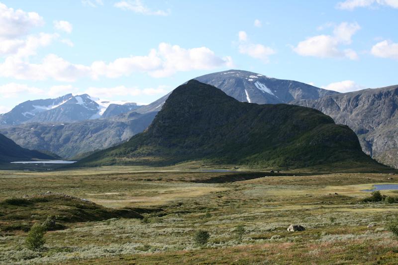 IMG_3581 Jotunheimen med besseggen - foto Geir Johansen.jpg