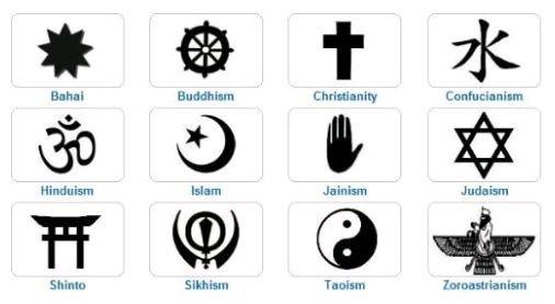 religion 1.jpg