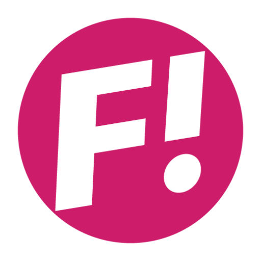 F!.png