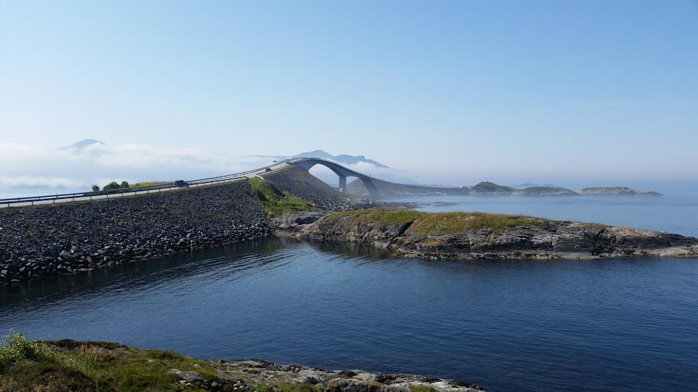 atlanterhavsvegen-foto Geir Johansen.jpg