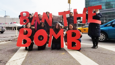 ban-the-bomb-e1517692193804.png
