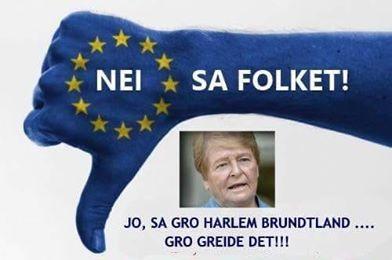 EU Gro.jpg