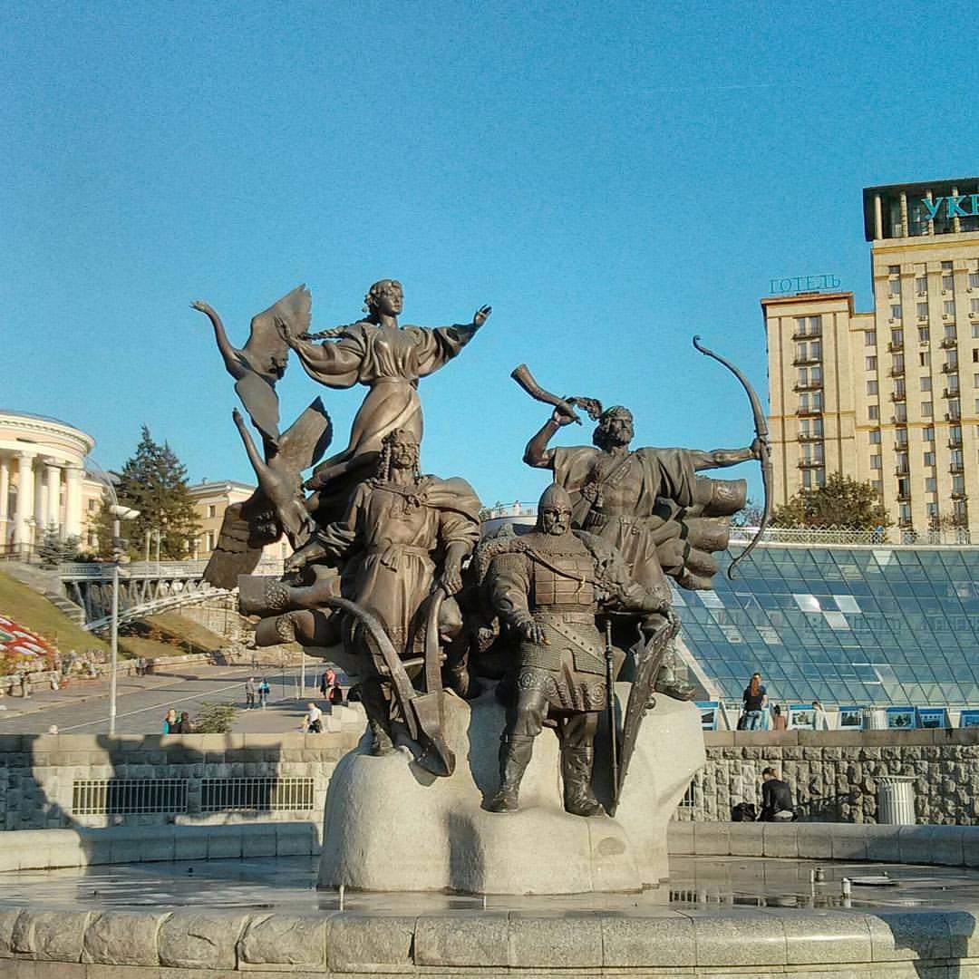 kyiv-rus.jpg