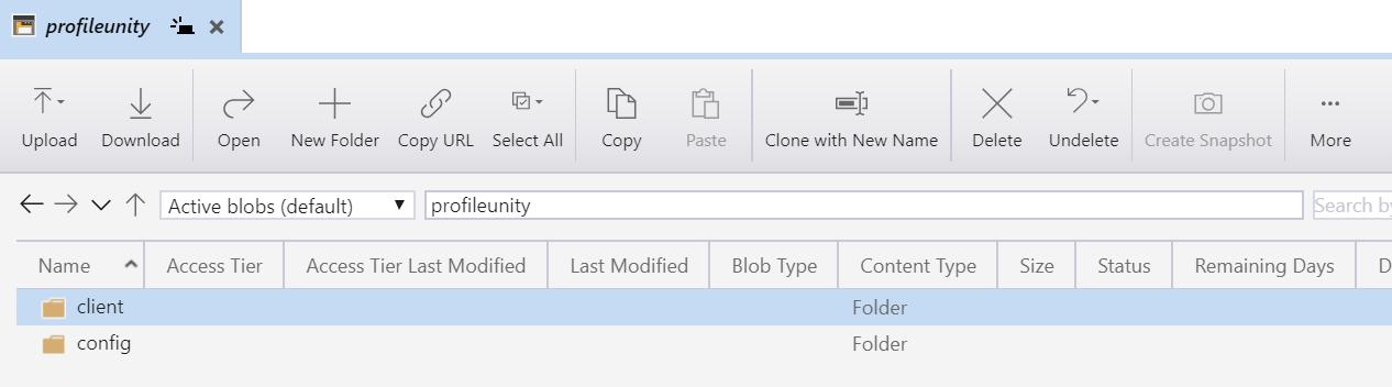 FolderStructure_AzureStorageExplorer.png