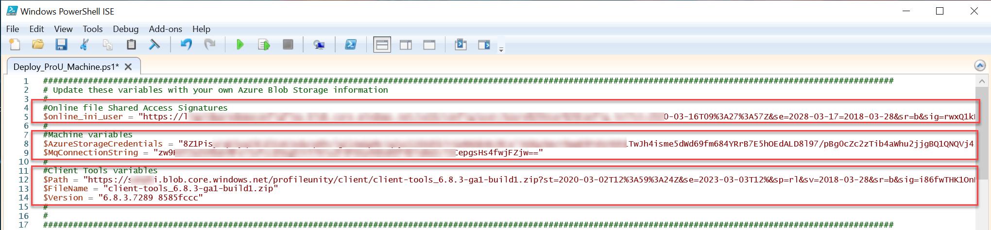UpdateScript.png