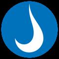 Stratusphere API