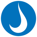 FlexApp Feature Requests