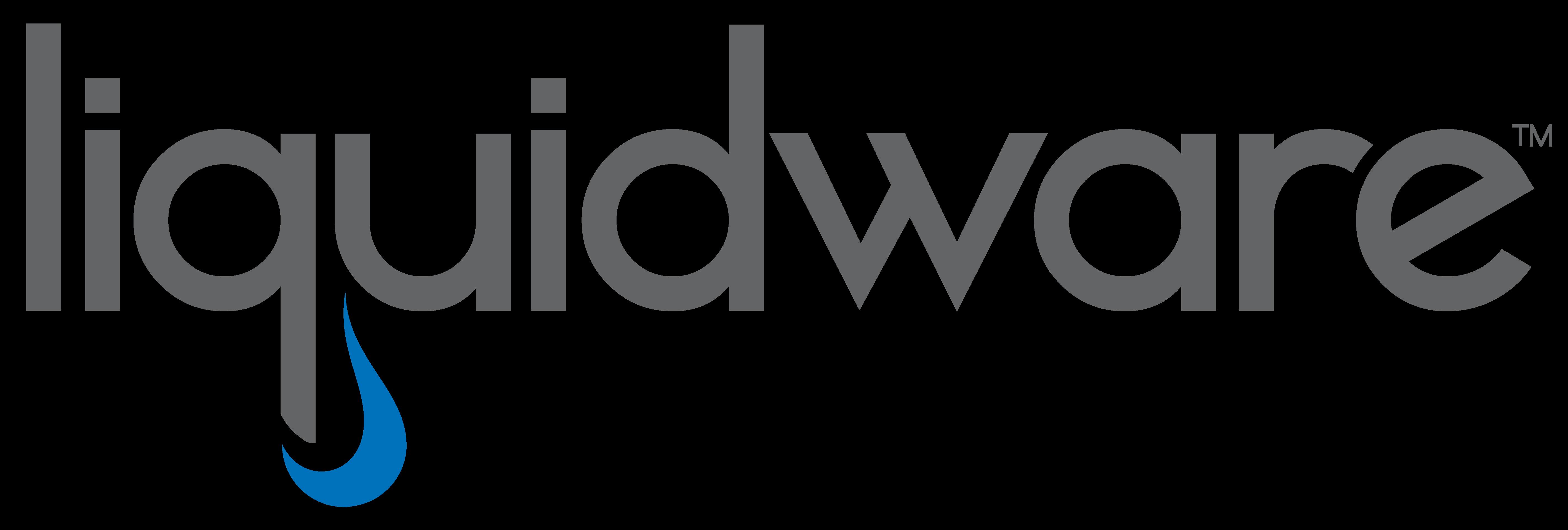 Liquidware Community