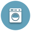 Uniform Washer