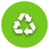 Rampant Recycler