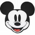 Mickey666