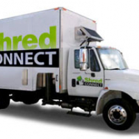 shredconnect