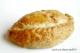cornishpasty1