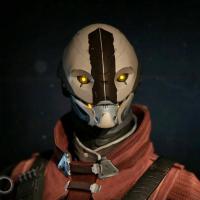 Guardian911