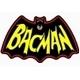 Bacman