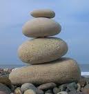 Pile_o_stone