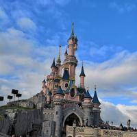 Disney_Princess85