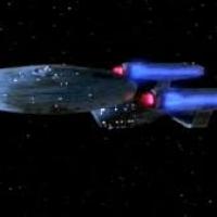 Enterprise_1701C
