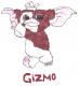 Gizmo72